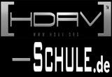 Logo Media-Maier